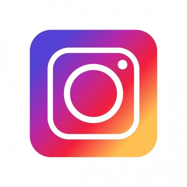 Logo Instagram Electronica Chile